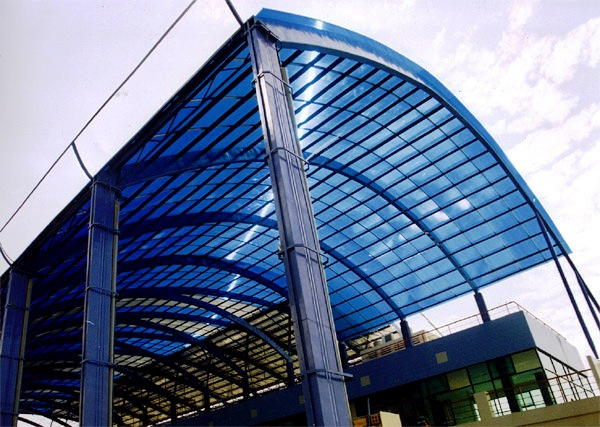 Hollow Polycarbonate Sheet Aegis Marketing Msia S